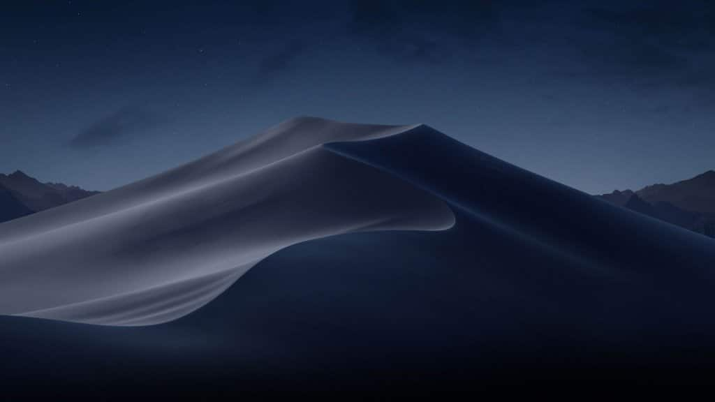 How to install macOS Mojave on Unsupported Macos