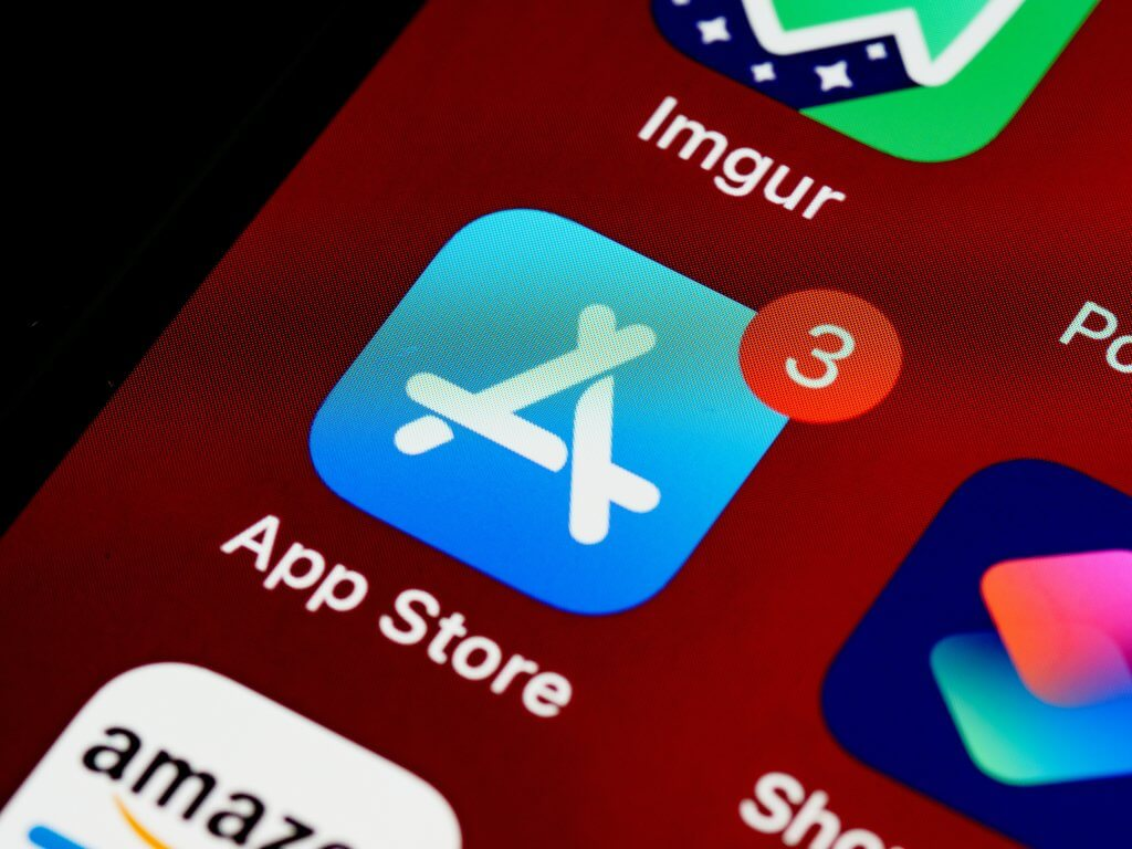 How to Install XCode on Mac iOS