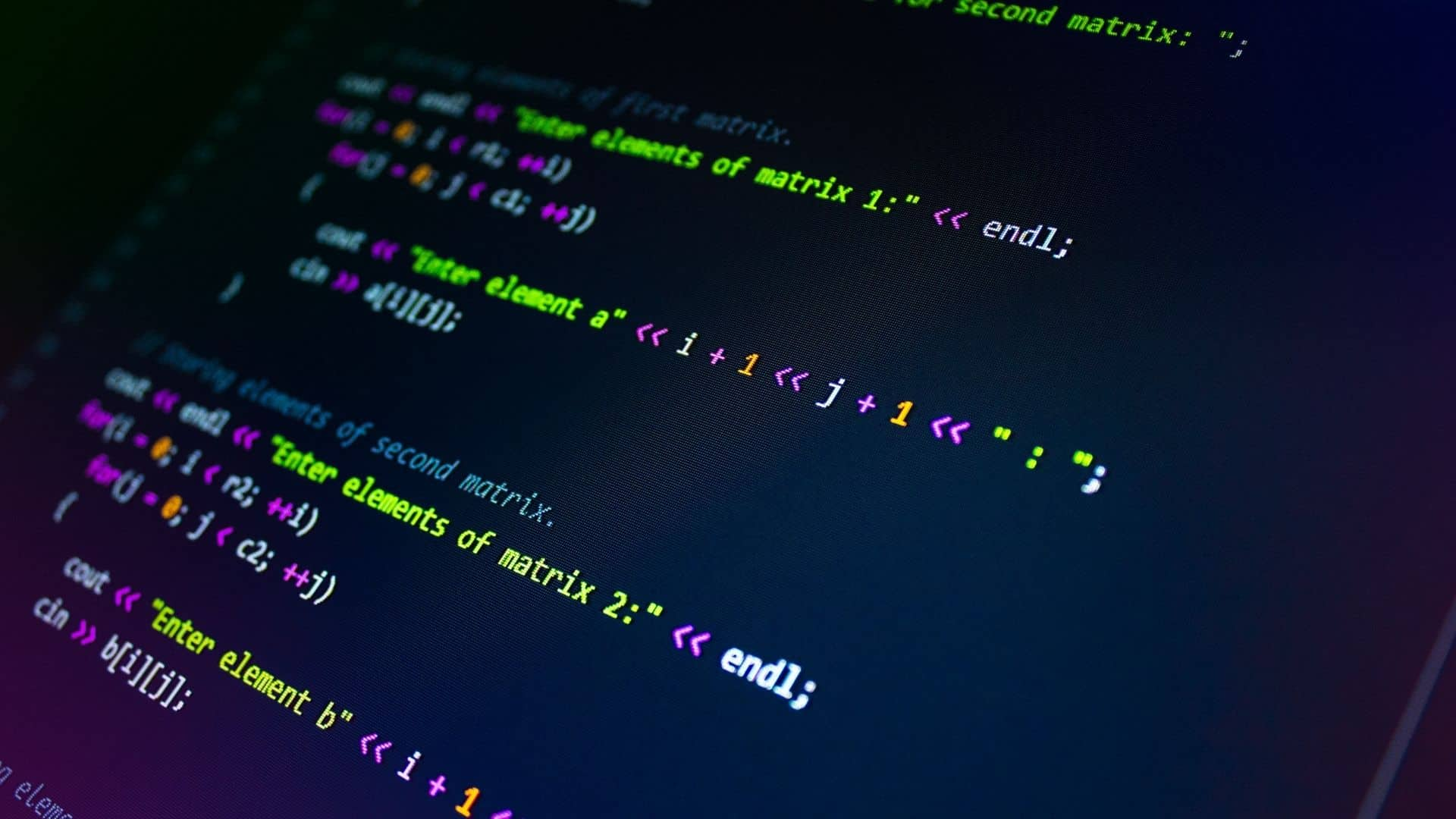 What are the highest demanding programming languages you must learn for the following 10 years?