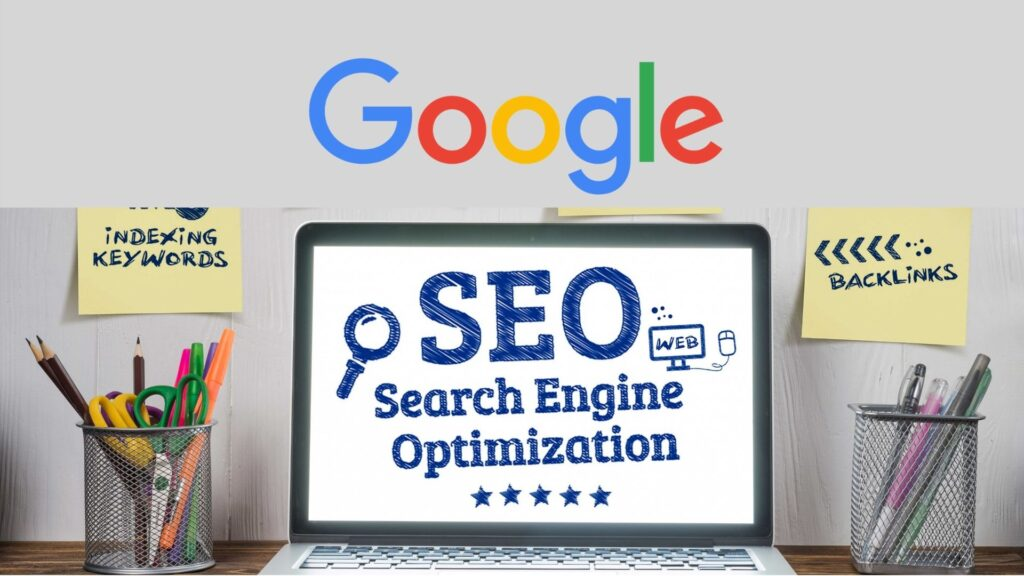 What is google SEO algorithm? What are the top 10 hacks of Google Algorithm?