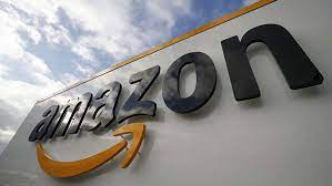 Amazon Argues Users Don't Actually Own Purchased Prime Video Content |  Hollywood Reporter