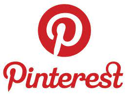 Pinterest Is Working on a Plan to Introduce a 'Buy' Button as Soon as This  Year - Vox