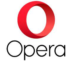 Opera Latest Version - Free Download and Review 2021