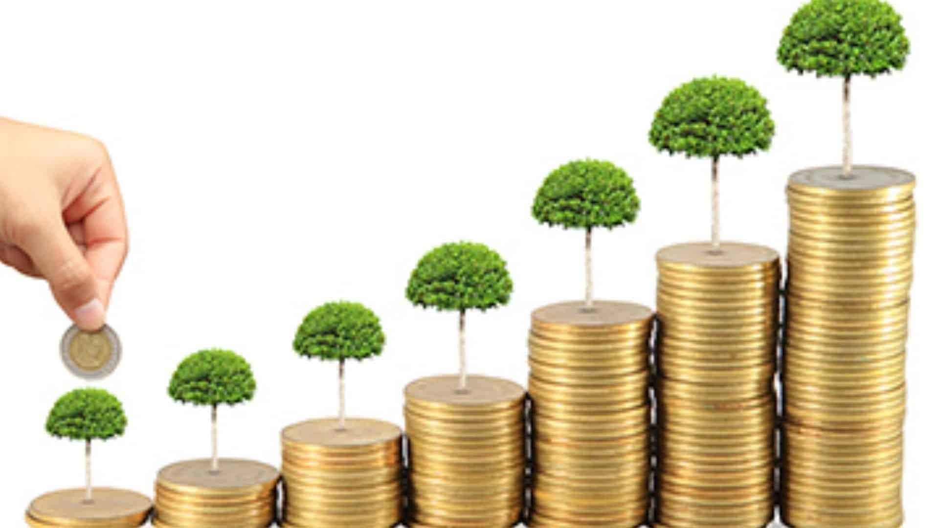 Best Mutual Funds for SIP 2021 High Return
