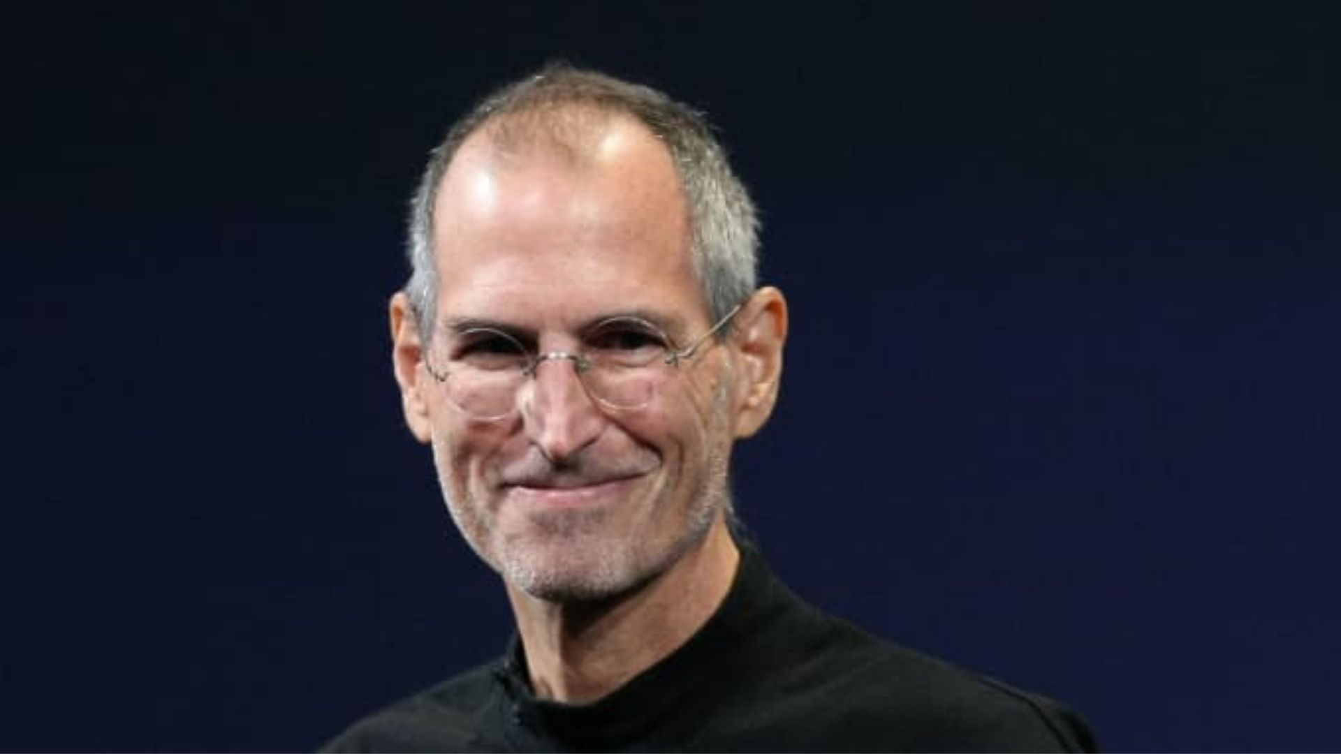 Best Steve Jobs Top 10 Rules What company he made?
