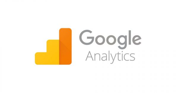 Top 10 Feature Google Analytics Grow Traffic Website