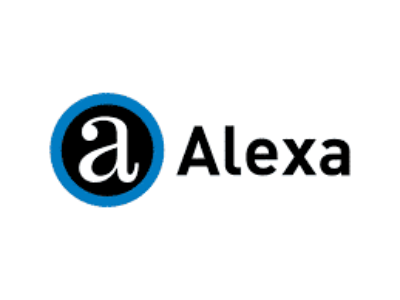 increase alexa rank